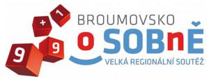 Broumovsko Osobně
